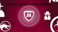 How can be download mcafee com activate download in your device.