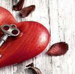 Lost Love spells 100 % Guaranteed Love Spells Call / Whatsapp +27722171549