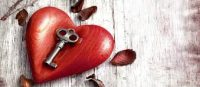 Lost Love spells 100 % Guaranteed Love Spells Call / Whatsapp +27722171549