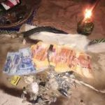 Instant witchcraft Money spell with instant real results call Dr Njuba Nkoko on +27722171549