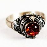 Powerful Magic Ring For Miracles Call / whats app +27722171549