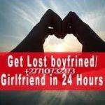 Powerful Love Binding Spells-Make Obligated To You -Love Binding Spells That Work +27710732372