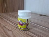 Botcho Cream & Yodi Pills For Sale Call +27710732372 Durban