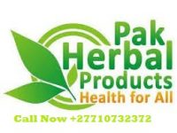 Tribe Group Men's Herbal Remedies International Call +27710732372 Oman