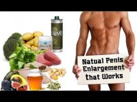 Add Size & Power On Your Manhood Naturally Call +27710732372 Oman