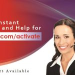 Mcafee Antivirus Software and Internet Security-mcafee.com/activate