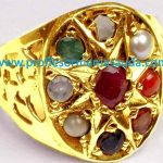 MAGIC RING FOR MIRACLES,SUCCESS, WEALTH & PROTECTION SPELLS CALL MAMA +27710304251