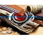 BEST MONEY SPELLS & PROTECTION SPELLS +27710304251