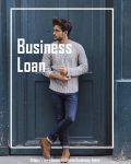 Compare all the top bank options and apply your loan with LoansJagat