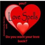 love spells in Uganda Kenya call +256777422022