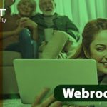 webroot.com/safe | Webroot Safe Antivirus Download and Install