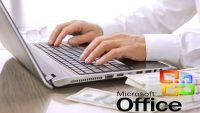 Download Office Setup on Windows System