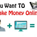 Help Online Jobs – Earn Money Online from Internet