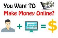 Help Online Jobs – Earn Money Online from Internet