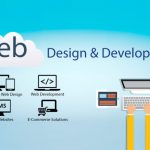 Website Software Development Company in Pakistan