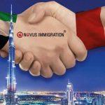 Canada Immigration Consultants in Dubai – novusimmigration.net