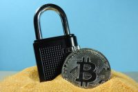 Get 100 Free Bitcoin Mining Sites Without Investment
