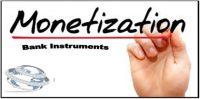 Bank Guarantee/SBLC/MT760, Financing, Loan, Monetizing, PPP Trading + More.