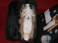 #Black magik expert and curse witchcraft specialist +27737053600