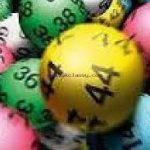 Prosper lottery/gambling &money spell +27710098758 in South Africa,UK,USA,UAE,Kuwait
