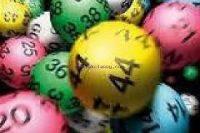 Prosper lottery/gambling &money spell +27710098758 in South Africa,UK,USA,UAE,Kuwait