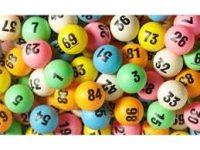 Powerful Lottery Spells +27710098758 in South Africa,Spain,Italy,USA,UK