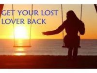 +27710098758  lost love spells caster in South Africa,Europe, USA, UK, Canada,Kenya
