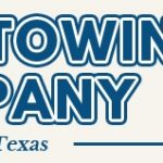 Private Property Towing | Austin Towing Co