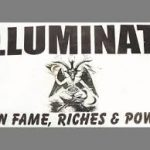 BEST WAY TO JOIN ILLUMINATI HOME OF RICHES,FAME AND POWER FROM ANY COUNTRY  +27785167256…IN USA UK CANADA AUSTRALIA GERMANY BELGUIM BULGARIA  MALAYSIA