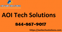 AOI Tech Solutions BBB – Network Security – 844-867-9017