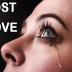 Gifted Lost Love Spell Caster | Big Love Potion psychic +27789560377 mamahayat in soweto