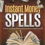 money spells +27783434273