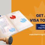 Canada Immigration Consultant In Mumbai – The Immigration Consultants