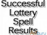 POWERFUL MONEY SPELL & MAGIC WALLETCALL+27737454096 THATS WORKS INSTANTLY IN
