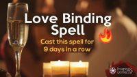 Binding Love Spells Call +27737454096 In 18008 Granada (Granada), España